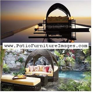 Search Patio Furniture
