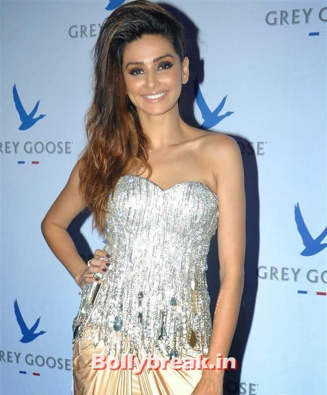 Grey Goose Style Du Jour 2013, Bollywood Celebs Sizzle at Grey Goose Style Du Jour 2013