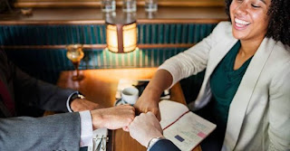 Konsultan Hukum Dan Jasa Pembuatan Drafting Contract Terbaik Di Jakarta