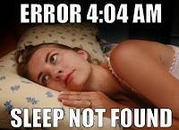"""Dosarul """"somnului"""""""