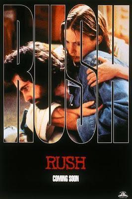 Rush [Latino]