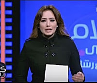 برنامج كلام تانى 19-1-2017 رشا نبيل و سعاد ثابت و فرقة المصريين