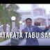 VIDEO | Dr. Msangi - WATAPATA TABU SANA