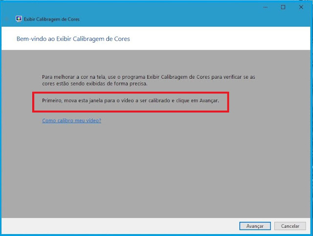 windows10-calibrando-cores-video