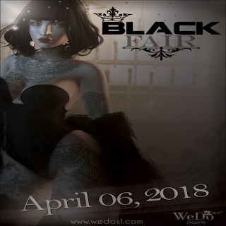 Black Fair