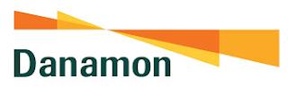 Info Lowongan Kerja Di AO Hunter Bank Danamon Indonesia Cabang Yogyakarta