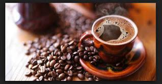 Efek Samping Kafein
