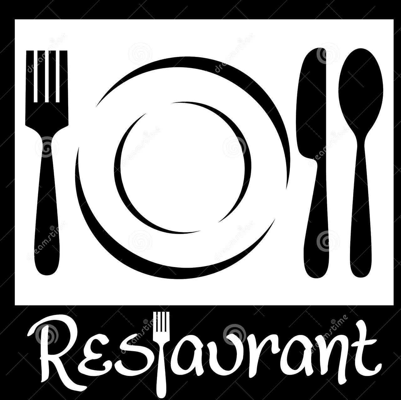 pariwisata ponorogo info rumah makan pariwisata ponorogo blogger