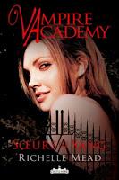 https://exulire.blogspot.fr/2017/10/vampire-academy-t1-soeurs-de-sang.html