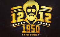 12-12-1950 2017 Tamil Movie Watch Online