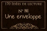 http://lectures-de-vampire-aigri.blogspot.fr/2016/06/abc-contre-poirot-dagatha-christie.html