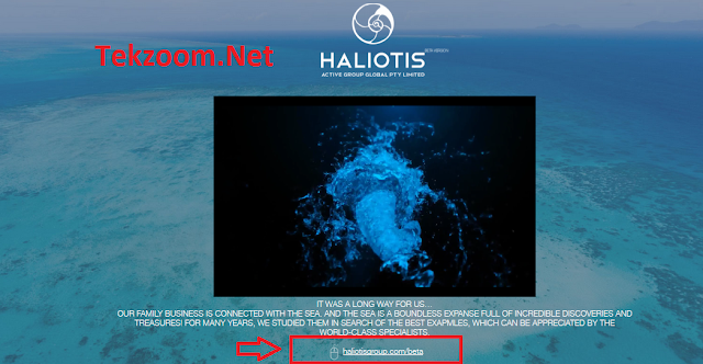 https://haliotisgroup.com/beta/?ref=regvn
