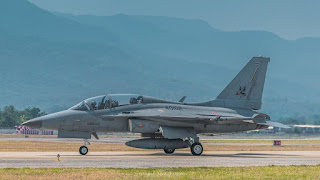 T-50TH AU Thailand
