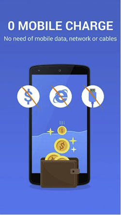 SHAREit Mod Apk Free Android Terbaru 2018