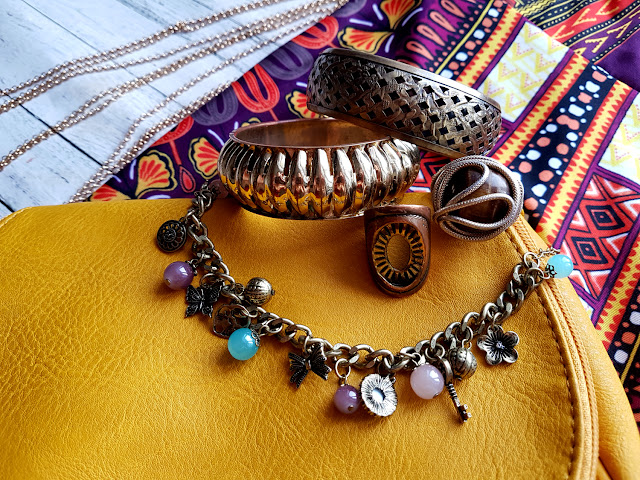 jak nosić sukienkę zimą - afrykańska sukienka - bodychain - letnia sukienka -Rosegal - sukienka etno - sukienka boho - sukienka hippie - sukienka tribal