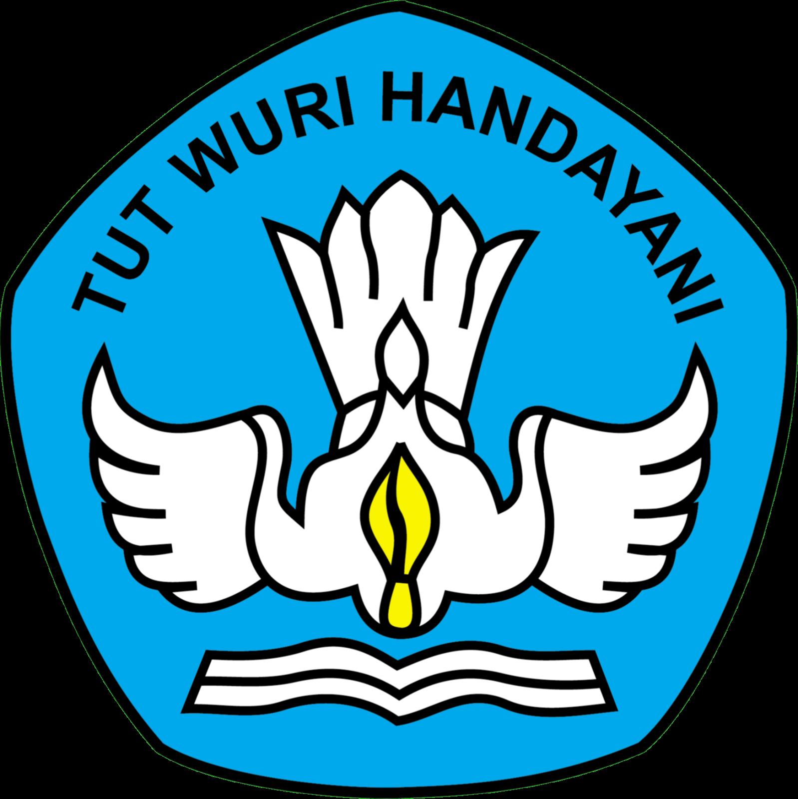 Lowongan Pns Di Diknas 600000 Usulan Kenaikan Pangkat Guru Tertahan Cpns Indonesia Mulai 31 Maret 13 April 2015 Untuk Penempatan Di Malaysia Dan Filipina