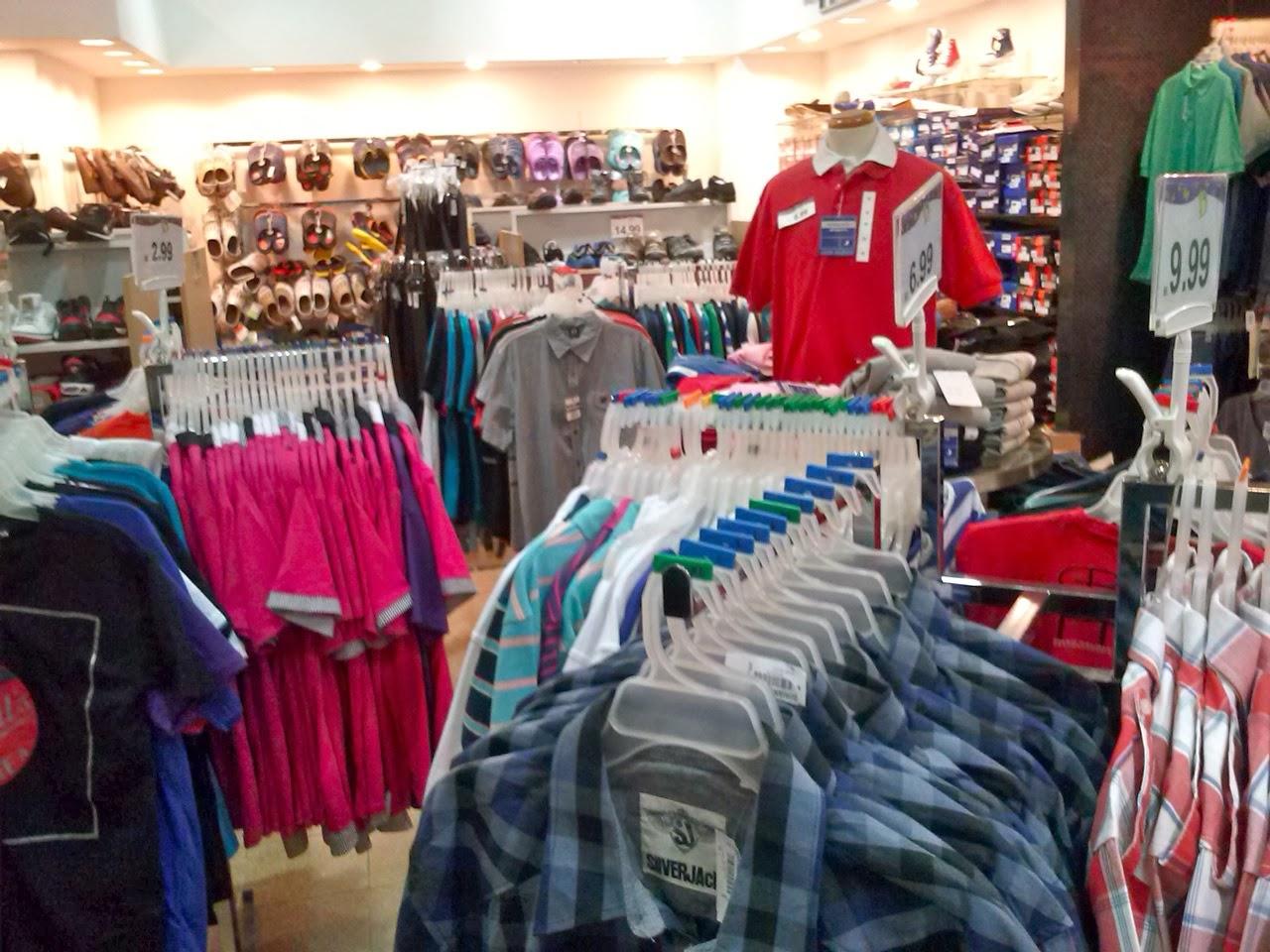 Real Bargain Shopping In Panama City Panama Panama For Real