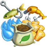 icon Build SunkenTreasure 6bc549656165f680c66de32c8d279c45 FarmVille 2: The Sunken Treasure Chest