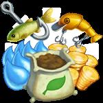 icon Build SunkenTreasure 6bc549656165f680c66de32c8d279c45 FarmVille 2: The Sunken Treasure Chest