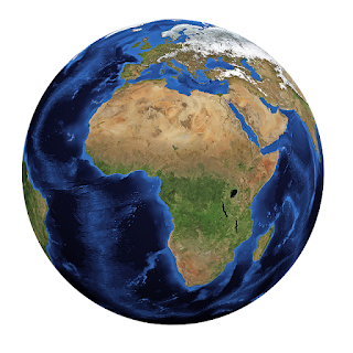 Les meilleurs actions éligibles PEA pour investir en Afrique