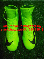 http://kasutbolacun.blogspot.my/2017/05/nike-mercurial-veloce-3-df-fg.html