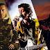 Post Malone, Arctic Monkeys, twenty one pilots e outros artistas que deverão vir ao Lolla Brasil