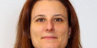 Dr Aude Fleurant