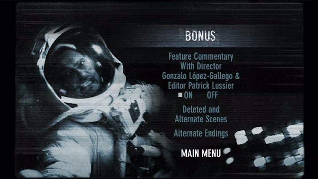 Apollo 18 La Mision Prohibida DVDR NTSC Español Latino ISO 2011