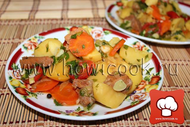 Соус (кавказская кухня) рецепты кавказской кухни
