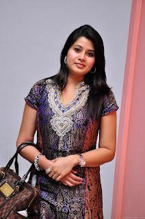 WWW..BLOGSPOT Actress Sangeetha Rasi in Designer Salwar Kameez at an Event Picture Stills Gallery 0002