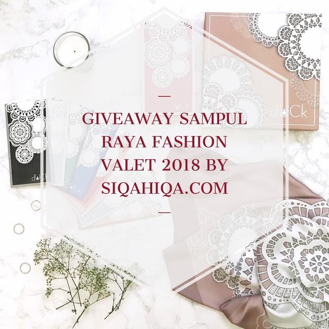 http://fitri1986.blogspot.com/2018/07/giveaway-sampul-raya-fashion-valet-2018.html