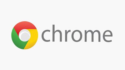 google chrome app download for pc