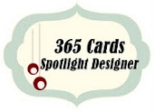 Spotlight Designer by 365 cards