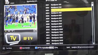افضل تطبيق عالمي لمشاهدة القنوات و المباريات للاندرويد 2019 لاصحاب الانترنيت الضعيف و السريع