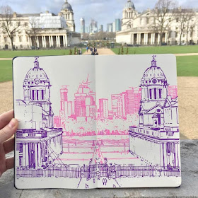 08-Old-Royal-Naval-College-London-Lyndon-Hayes-www-designstack-co