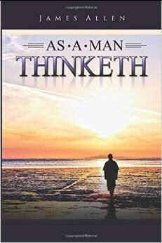hinh-anh-cuon-sach-As a-Man -Thinketh-Tác-giả -James -Allen