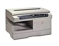 Xerox WorkCentre XD100 Driver Download