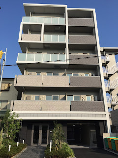 http://www.as-he-sakai.com/es/rent_building/1006707432