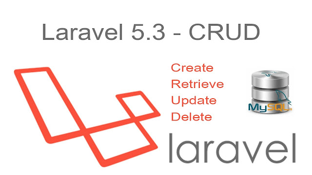 Laravel 5 CRUD v2: to-do list app with small social network