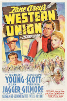 Espíritu de conquista<br><span class='font12 dBlock'><i>(Western Union)</i></span>