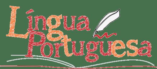 Resultado de imagem para nome portugues