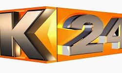 http://dailypostkenyanews.blogspot.com/2016/06/k24-tv-live.html