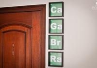 quadros elementos químicos