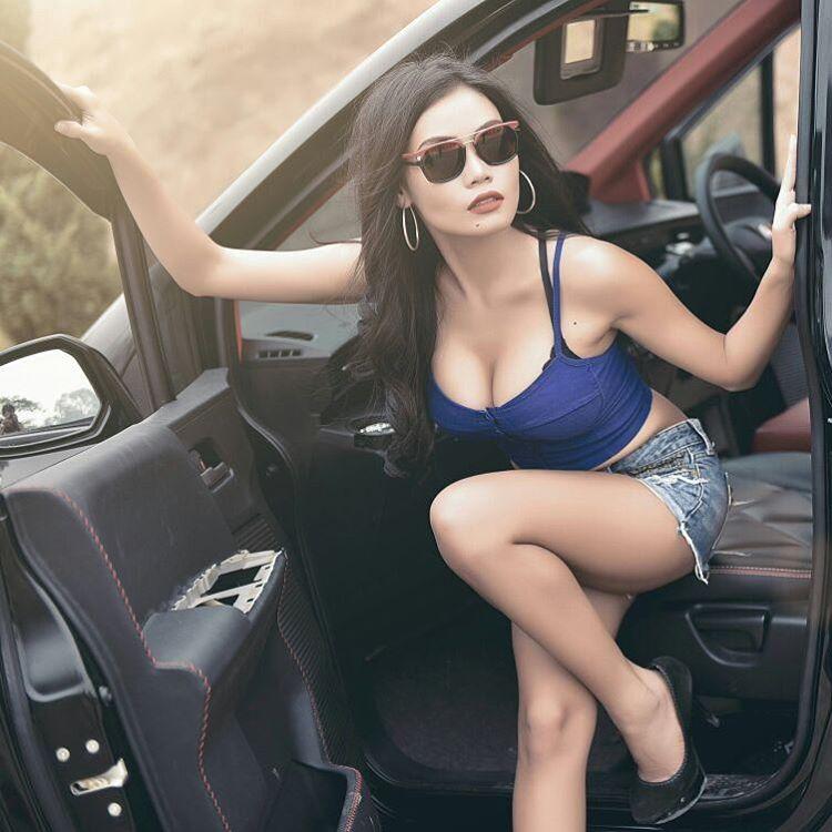 Naked hoy girls indonesis 7