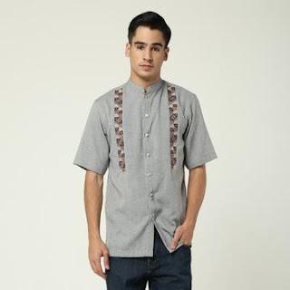 Baju Shafira Diskon