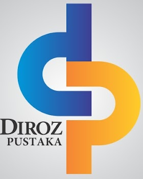 Profile Penebit Diroz Pustaka