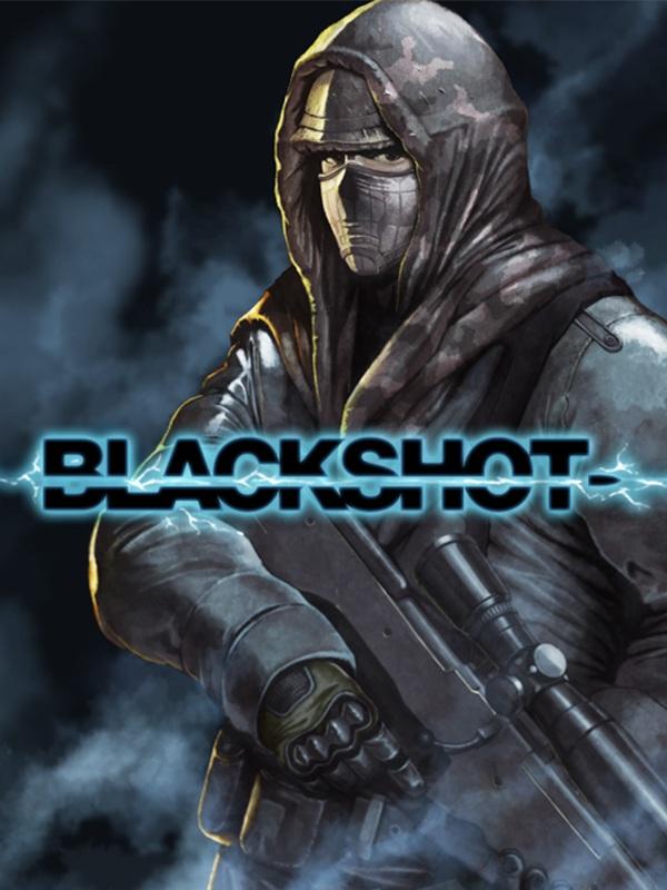 Blackshot Speed + Hızlı Ateş + Oto Ateş Hile 29.7.2018 Yeni