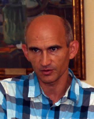 Сергій Дяченко