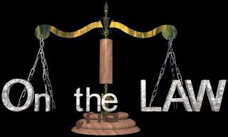 Contoh Judul Skripsi Ekonomi Sumber Daya Alam Contoh Proposal Judul Skripsi Akuntansi 320 X 193 Jpeg 15kb Hukum Jaminan Sumber Ilmu Share The Knownledge