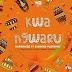Audio | Harmonize Ft Diamond Platnumz - Kwa Ngwaru (Prod. by Lizer) | Download Fast